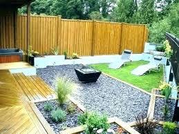 small rockery garden small ry garden ideas rock for gardens mini layouts plants zone 7 small garden rockery designs