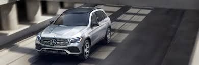 We expect the new glc 300 will be available by the end of 2020. New Mercedes Benz Glc For Sale In Walnut Creek Mercedes Benz Of Walnut Creek