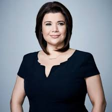 Excellence Through Diversity Distinguished Learning Series:  Ana Navarro @ Newcomb Hall Ballroom, UVA | Charlottesville | Virginia | United States
