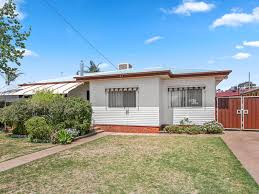 29 garden street tamworth nsw 2340