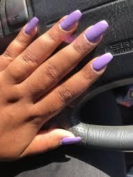 lee nails 4637 high pointe blvd