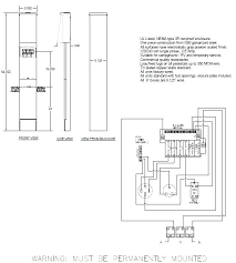 Direct Burial Wire Size Chart 100 Amp Copper Wire Existir Com Co