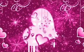 purple girly wallpaper. Plain Wallpaper Girly Wallpaper Pink HD Cute Animated Download In Purple P