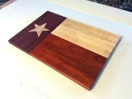 tempered glass cutting board flag wood cutting board with maple and like this item decorative tempered tempered glass cutting