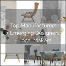 top furniture makers. Shop Top Furniture Manufacturers, Emerging Designers, And Local Makers At Palette Parlor E