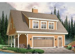 Carriage House Plans    Car Garage Apartment Plan Design   G    Carriage House Plan  G
