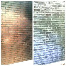 brick paint home depot painting a fireplace surround white i want to brick paint home depot brick wall tile flooring the home depot