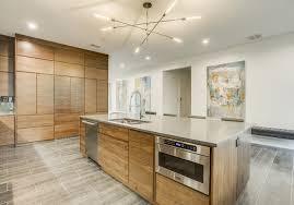 quartz countertops. Quartz Kitchen Countertops Heirloom Grey Dallas Tx Granite Republic