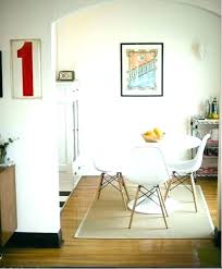 kitchen table rugs. Wonderful Rugs Rugs Under Kitchen Table Dining Rug For  Designs Ideas   With Kitchen Table Rugs