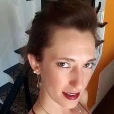 Alicia Rogan-hanson
