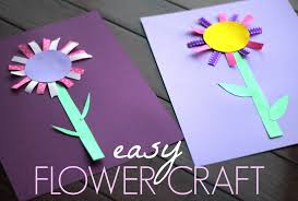 flower art activities for preers flowers healthy magnificent paper craft flowers for kids picture collection flower craft activities for preers flowers