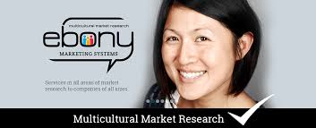 multicultural market research ebony systems ebony marketing systems multicultural market research