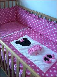 minnie mouse baby bedding bedding cribs wool sailor hunting baby boy camouflage mouse crib set 5 minnie mouse baby bedding