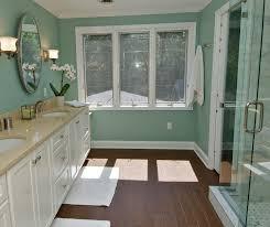 Tile In Bathroom 1 Mln Bathroom Tile Ideas Home Design Pinterest Dark Green