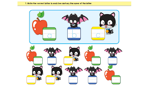 Phonics printable worksheets and activities (word families). 80 Free Phonics Worksheets Download Bingobongo