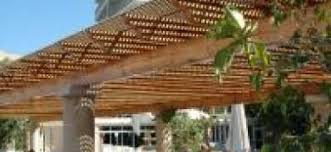 Adhara Hacienda Cancun Hotel Hotel Torre Dorada Cancun