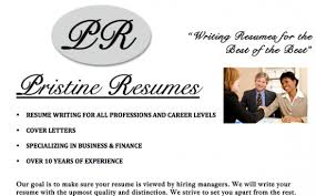 Professional Resume Writing Services Amazing Free Download 60 Fresh Professional Resume Services Denver