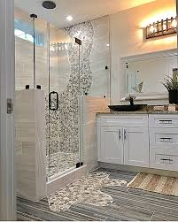 bathroom remodeling done by mog improvement services design and selections by mog design and staging
