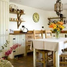 country kitchen decorating ideas on a budget. Country Kitchen Decorating Ideas On A Budget Jzrzrh O