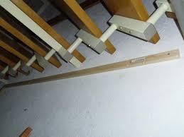 Offene treppe renovieren oder neu gestalten. Treppenaufgang Verkleiden Bauanleitung Zum Selberbauen 1 2 Do Com Deine Heimwerker Community