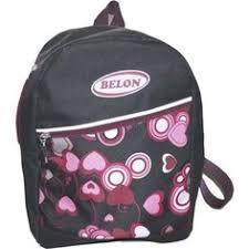 Купить <b>рюкзак Belon</b> - цены на <b>рюкзаки</b> на сайте Snik.co