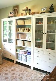 craft room furniture ideas. Ikea Craft Room Furniture Cool And Best Ideas On Home Design O