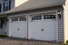 8x7 garage doorGarage Doors  31 Stirring Garage Door 8x7 Pictures Design 8x7