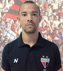 Resultado de imagem para Roger de Carvalho