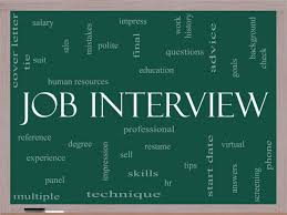 Tips For Interview The Top 10 Interview Tips For Law Students Interviewing With