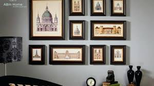 multiple picture frames. Multiple Picture Frame Enjoyable Inspiration Photo Wall Ideas Frames Art Graham In Absolutely Smart .