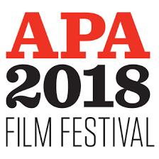 american phsycological association american psychological association film festival filmfreeway