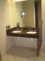 Wheelchair Accessible Bathrooms In Austin Texas - Ada accessible bathroom