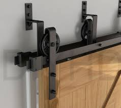 Buy Solid Wood Doors Kitchen And Get Free Shipping On Aliexpresscom