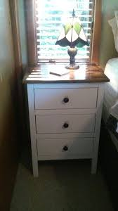 anna white furniture plans. my bedside tables do it yourself home projects from ana white furniturefurniture planswooden anna furniture plans