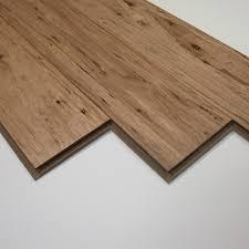 eucalyptus engineered hardwood flooring view larger