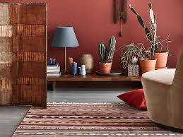Living Room Rugs Tips For Choosing The Right Living Room Rugs Color Modern Rugs