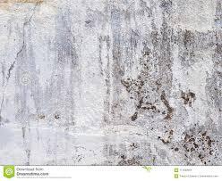 Leia com atenção as instruções que constam na embalagem da tinta;; Textura Aspera Desigual Da Parede Branca Da Pintura Com Marca Escura E Linha Rachada Fundo Do Copyspace Foto De Stock Imagem De Duro Estilo 114599454