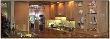 kitchen cabinets and cabinet refacing naples florida bonita