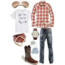 Best 25 Menu0027s Country Style Ideas On Pinterest  Country Style Country Style Shirts