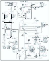 2008 ford f350 trailer wiring diagram f 30 diesel jpg resize d66 2008 ford f350 trailer wiring diagram f 30 diesel jpg resize d66 2c812 f30 f250 mirror