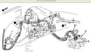 1997 chevy blazer vacuum diagram 1999 Chevy Blazer Transmission Wiring Diagram Chevy Truck Wiring Diagram