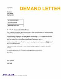 template dispute letter to collection agency inspirational debt collection letter template collection collection