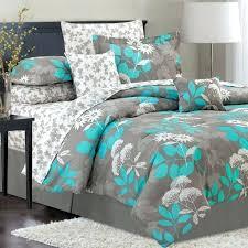 teal brown bedding sets amazing best teal bedding sets ideas on bedroom fun teal regarding teal teal brown bedding