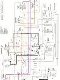 snapper z rider wiring diagram snapper image snapper rear engine rider wiring diagram snapper on snapper z rider wiring diagram