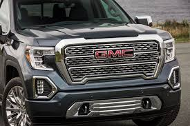 General Motors Officially Developing an Electric Pickup Truck ...