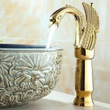 high end bathroom faucets luxury bathroom fixtures great high end bathroom faucet brands luxury bathroom faucets