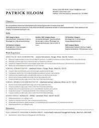 Economic Free Resume Template By Hloom Com Basic Resume