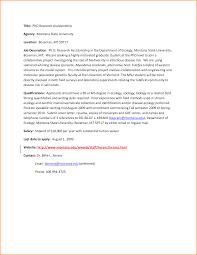 graduate assistantship cover letter invoice template cover letter cover letter graduate assistantship cover letter invoice templatecover letter for graduate assistantship