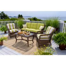 outdoorpatio table covers home. Decoration In Bjs Patio Furniture Home Design Outdoor Cushions Bj Outdoorpatio Table Covers
