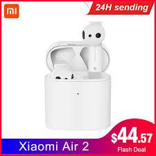 <b>Xiaomi Air2</b> SE TWS Wireless Bluetooth Earphone AirDots Pro 2SE ...